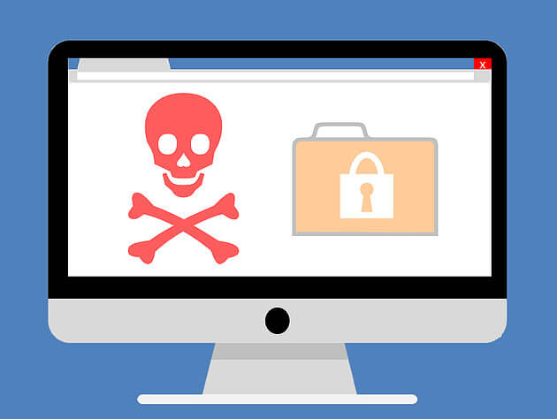 5 Myths about Ransomware Debunked