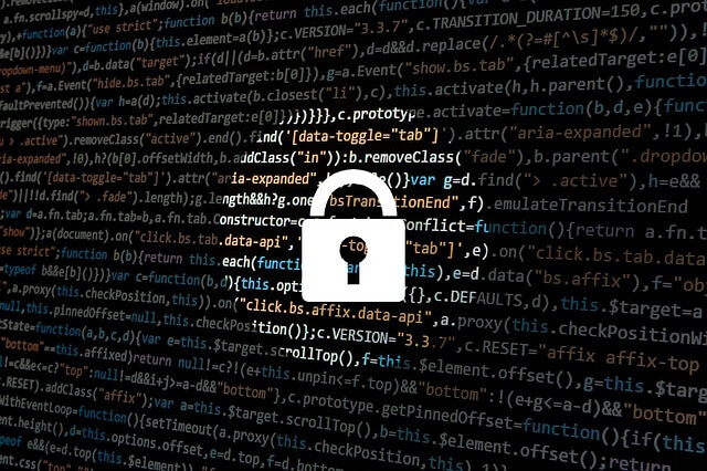 4 Security and Privacy Dangers Businesses Might Encounter in 2018